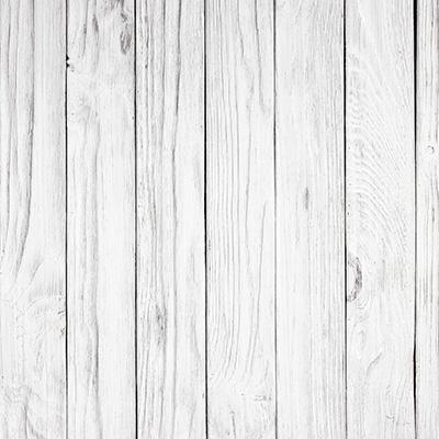 Pozadí fotokoutek dřevo