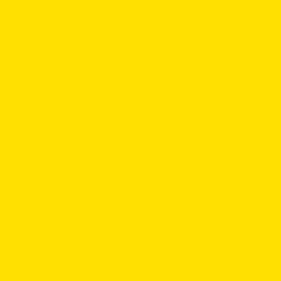 Pozadi fotokoutek žluté